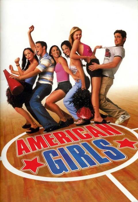 Watch Full movie American Gangster 2007 Online Free
